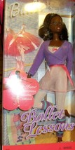 Barbie Doll - Ballet Lessons AA - $33.95