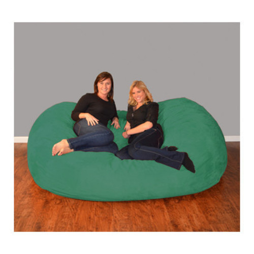 Bean Bag Chair Sofa Sack Foam Indoor Living And Similar Items