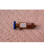 Tracer Products Dye Injector - $18.00