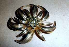 Vintage Marboux Pin - $9.95