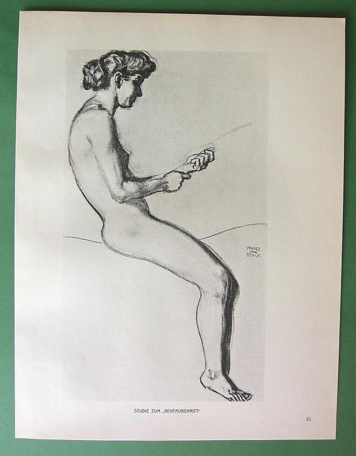 Studie-mzstuck-1912-41-