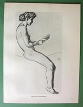 Studie-mzstuck-1912-41-_thumb200