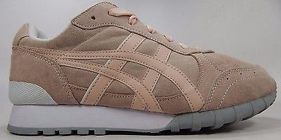 Asics Onitsuka Tiger Colorado 85 Women's Running Shoes Size US 9.5 M (B) EU 41.5