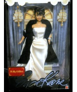 Erica Kane Doll - All My Children -Daytime Drama Collection - First  In ... - $20.00