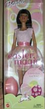 Barbie Doll -Easter Magic 2002 Barbie Doll AA - $25.00