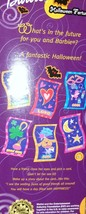 Barbie Doll - Halloween Fortune Barbie Fortune Teller Doll Target Exclusive image 2
