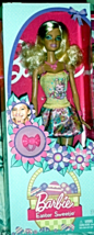 Barbie Doll - Easter Sweetie Doll  [2012 ] - $20.00