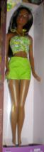 Barbie Doll -Beach Fun Barbie  AA - $19.95