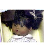 Baby So Cute Nicole & Her Playmate (AA) - $25.00