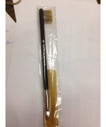 stila Dual Ended Brow Brush No. 18 High End Brush - $18.52