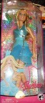 Barbie Doll 2008 Fashion Fever - $33.95