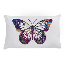 Butterfly Pillow Case - IN4257 - $9.99