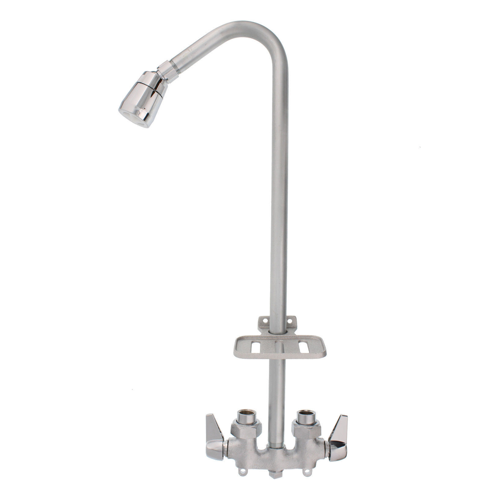 Primary image for Bathroom Add-A-Shower Utility Faucet Kit