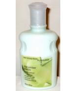 Bath and Body Works New Cucumber Melon Body Lotion 8 oz - $8.95