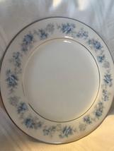 Noritake Ivory China Salad Plates Model 7235 Sp... - $9.99