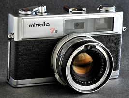 Minolta hi matic 7s w rokkor pf 45 f1.8 small file thumb200