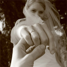 Marriage Proposal 4X Spell Casting Engagement Guaranteed Wicca Pagan Rit... - $49.99