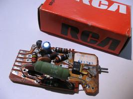 CMAD001J RCA Replacement Part Module Television TV - NOS Vintage - $17.10