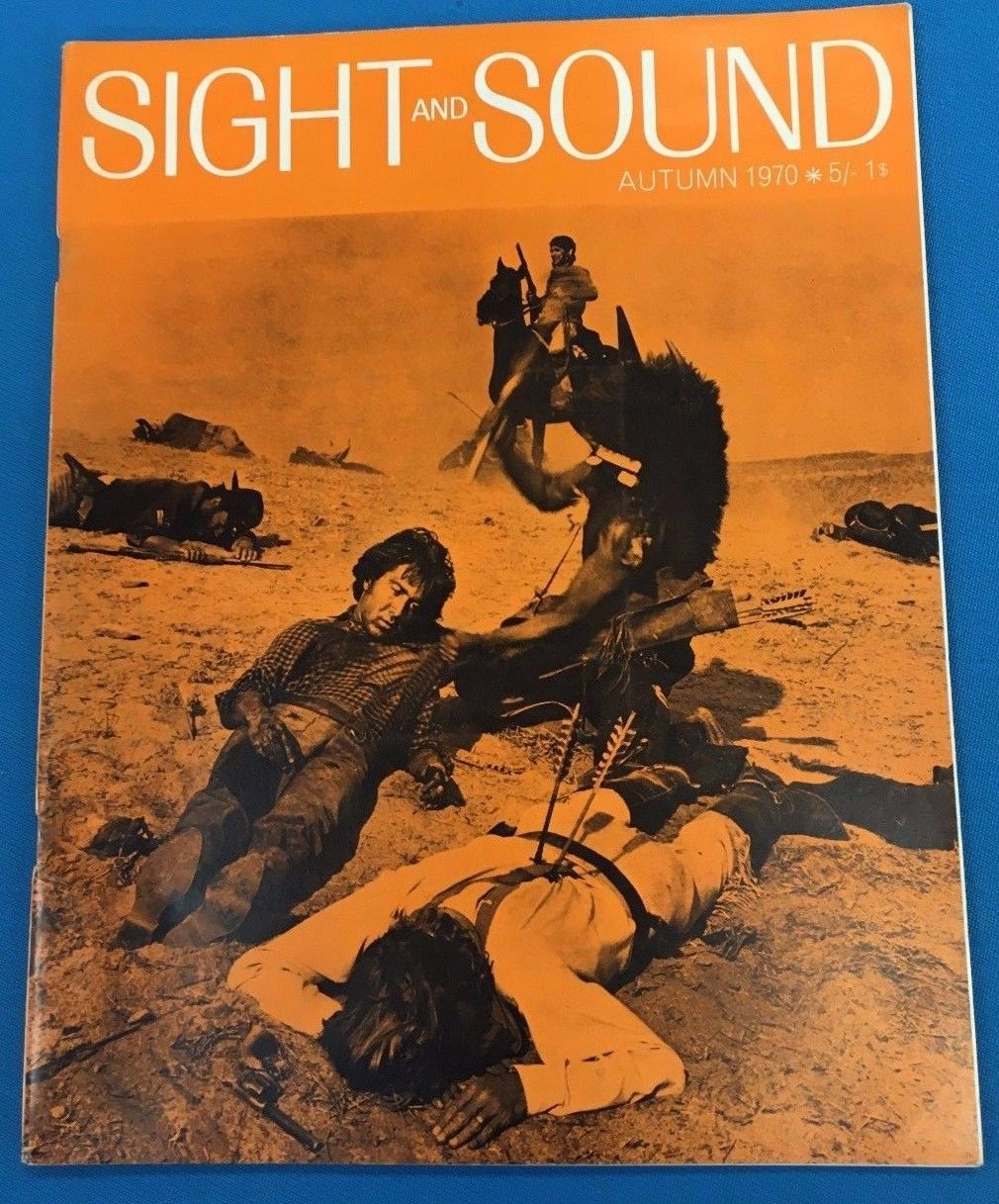 sight and sound semantics of kurt Ucl working papers in linguistics 10 (1998) the attributary structure, evidential meaning, and the semantics of english sound-class verbs  nikolas gisborne.
