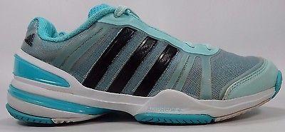 Adidas Response ClimaCool Rally Women's Tennis Shoe Sz US 7.5 M (B) EU 39 1/3