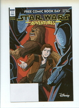 Star Wars SLAVE LEIA Coke glassi/THREEPIO bobbler/books/poster magazine/comic + image 6