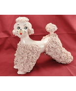 Poodle pink gallery thumbtall