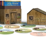 Little_house_on_the_prairie_season_1-9_boxset___48_dvd___ultraviolet_download_3_thumb155_crop