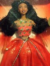 Brandy Doll AA - Singing Holiday Brandy - $43.95