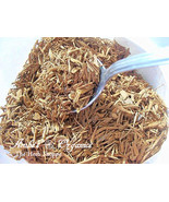 Organic Cats Claw  Immune Decoction LOOSE Tea. - $4.50