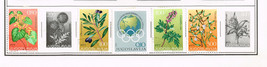 130+ Jugoslavia 1971-1990 stamps - $9.79