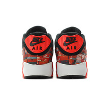 Infared Tokyo Nike Atmos Prnt Air 13 Men x Black Max We 7 Love 90 Nike qvXUwXWf