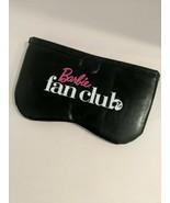 2009 Barbie Fan Club Eyeglass Case Member Gift New - $7.43
