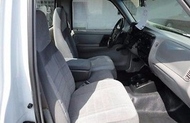 1991-1997 Ford Ranger and Explorer 60/40 Split Bench Seat Covers Waterproof - $199.00