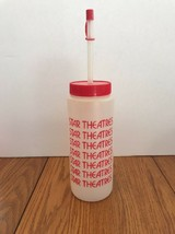 Star Theatres Approximately 24-32OZ!!! PVC Ships N 24h - $19.98