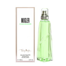 Thierry Mugler Cologne by Thierry Mugler EDT Spray 3.4 oz - $49.95