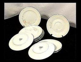 Noritake C Contemporary Philippines – Fine China EDEN 3391 AB 347 – Vintage image 4