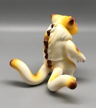 Max Toy Yellow and White Nyagira image 4