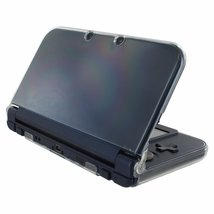 ZedLabz case for Nintendo New 3DS XL - (New 2015 model) - polycarbonate protecto - $6.79
