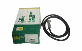 ACDelco 4SX30-1 Battery Cable