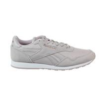 Reebok Royal Ultra SL Women's Shoes Lavende Luck-Rose Gold-White CN3171 - $59.95