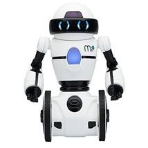 WowWee MiP Balancing Robot - $129.78