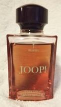 Joop! Homme 2.5 Ounce After Shave Parfums Joop Paris - $15.00