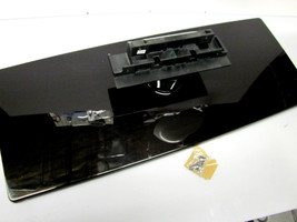 "Samsung 40"" TV Stand Assy Swivel Base BN61-03715A Guide BN61-04338X w\sc... - $39.00"