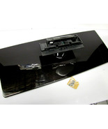 "Samsung 40"" TV Stand Assy Swivel Base BN61-03715A Guide BN61-04338X w\sc... - $35.00"
