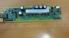TNPA4774 Ss Board For Sanyo DP50749 **Free Shipping** - $29.69
