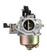Carburetor For Honda EG3500X EG3500 Generator - $29.79