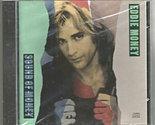 Eddie money cd 1 thumb155 crop