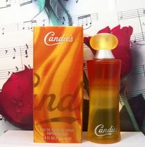 Candie's For Women By Liz Claiborne EDT Spray 3.4 FL. OZ.  - $59.99