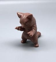 Max Toy Brown Mini Nekoron image 3