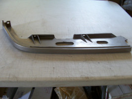 SEVILLE RIGHT HEADLIGHT TRIM MOLDING PANEL OEM USED CADILLAC 1997 1996 9... - $74.89